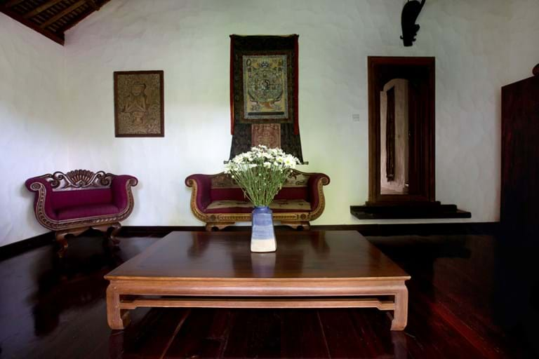 Luxury Private Villa Accommodation Ubud,Bali